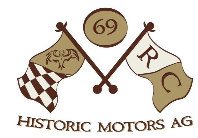 historic-motors.ch
