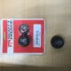 Shifter Knob 4 Speed Mustang 65/66 schwarz