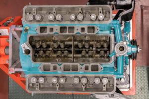 20171123 HistoricMotors 0001