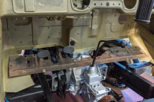 20171123 HistoricMotors 0015