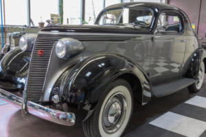 HistoricMotors 0006