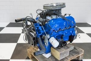 Historic Motors 002