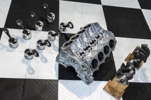Historic Motors 005