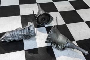 Historic Motors 006