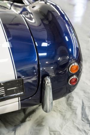 Historic Motors 012