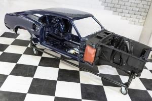 Historic Motors 014
