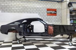Historic Motors 015