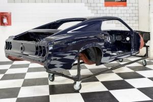 Historic Motors 016
