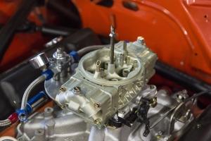 Historic Motors 018