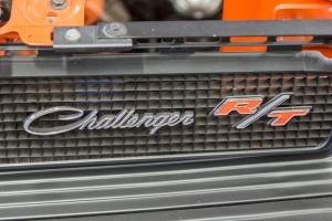 Historic Motors 019