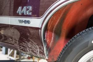 Historic Motors 023