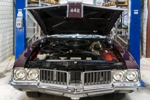 Historic Motors 026